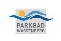 logo_parkbad-1