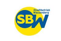 logo_sbw-n