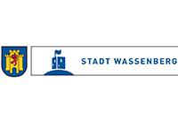 logo_wassenberg